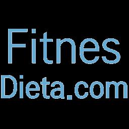 Как отслабнах бързо с фитнес диета?