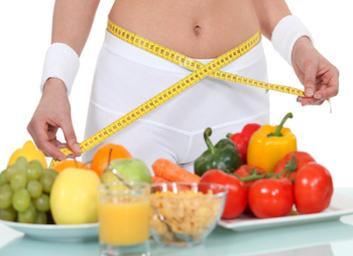 Как да отслабнем с фитнес диета и то без никакъв стрес?